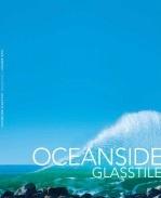 Ocean-side-glass-tile-catalog.jpg
