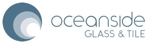 oceanside-glasstile-logo.jpg