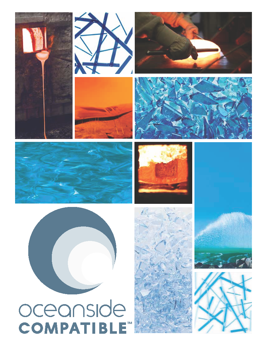Compatible Catalog Cover